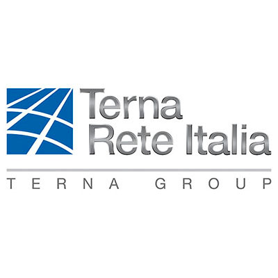 TERNA RETE ITALIA SPA
