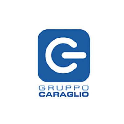 GRUPPO CARAGLIO