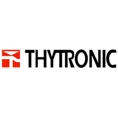 THYTRONIC SPA